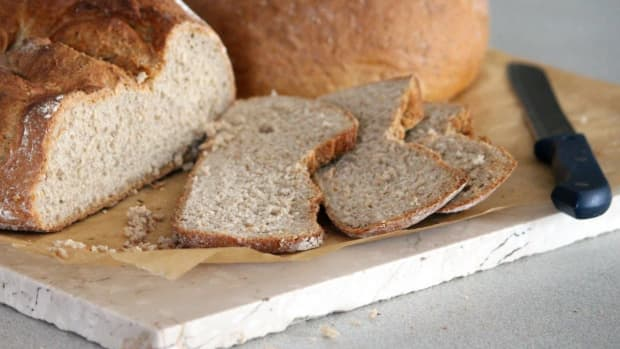 gifts-for-bread-bakers