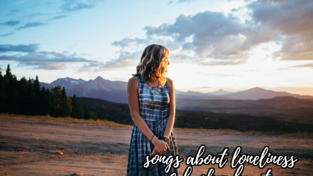 sad-songs-about-loneliness-and-broken-heart