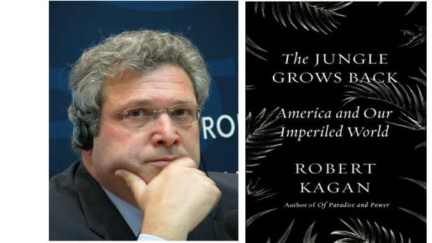 review-of-the-jungle-grows-back
