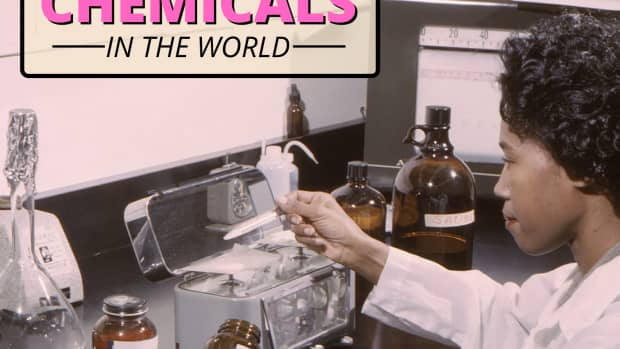 the-10-most-dangerous-chemicals-known-to-man
