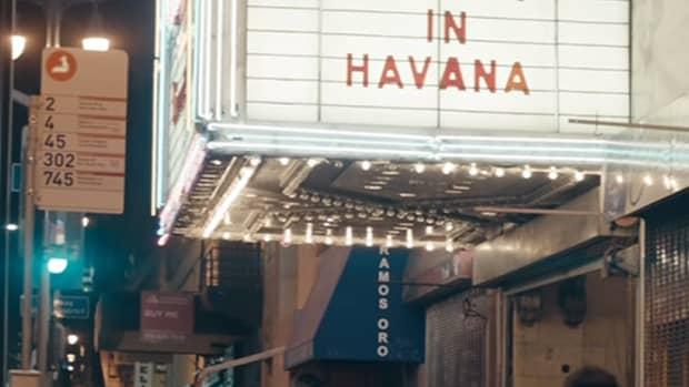 ten-songs-celebrating-havana