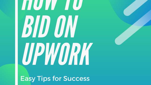 how-to-bid-on-upwork