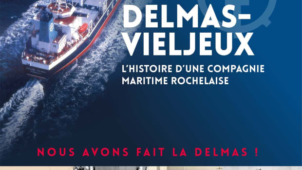 confused-and-wandering-a-review-of-delmas-vieljeux-lhistoire-dune-compagnie-maritime-rochelaise
