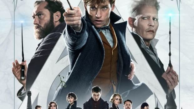movie-review-fantastic-beasts-the-crimes-of-grindelwald-by-david-yates