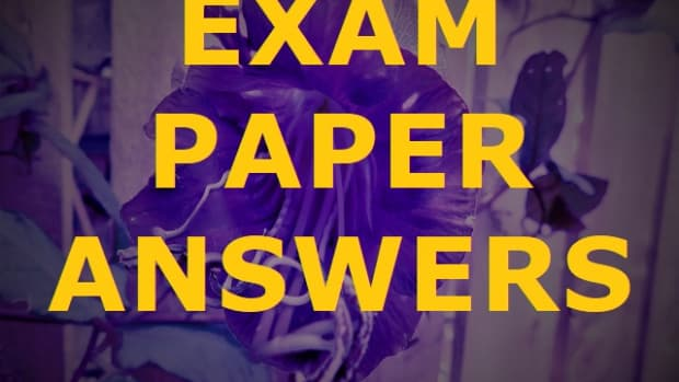 50-amusing-exam-paper-answers