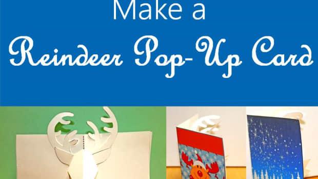 printable-reindeer-pop-up-greeting-cards