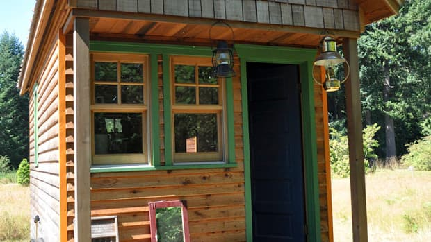 the-pros-and-cons-of-tiny-houses