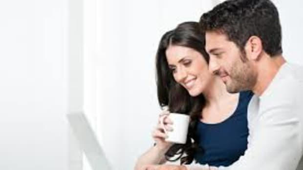 five-things-i-have-learned-from-working-with-my-wife