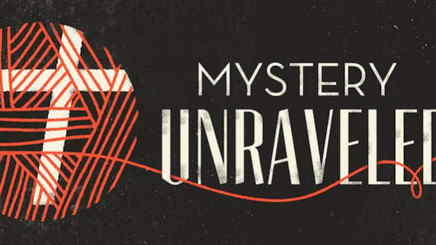 mystery-unraveled-a-honeymoon-that-never-was-part-6