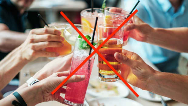 how-to-not-drink-without-letting-on-when-pregnant