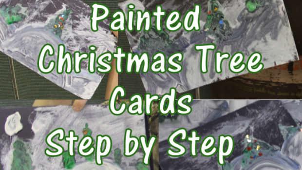 christmas-tree-art-lesson