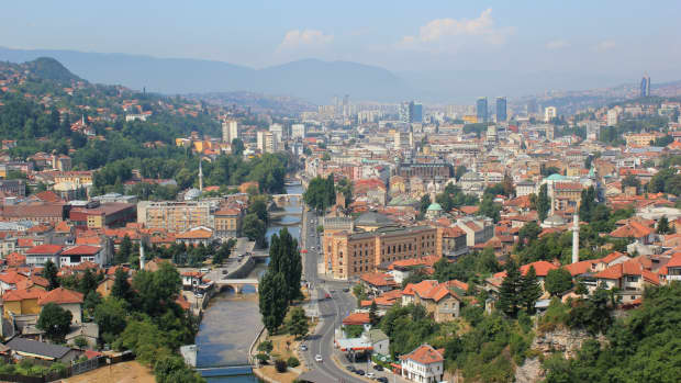 what-you-expected-is-not-always-what-you-get-in-bosnia