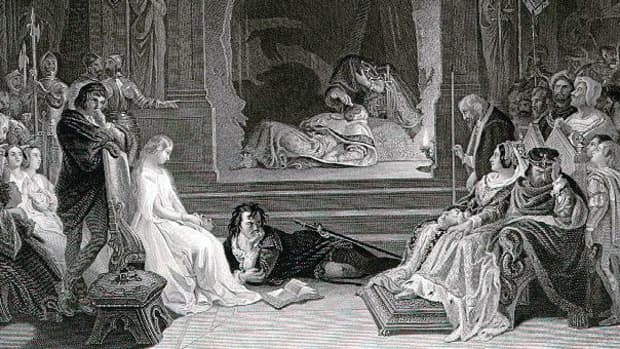 shakespeares-use-of-ambiguity-throughout-hamlet-is-crucial-to-our-understanding-of-the-plays-key-ideas