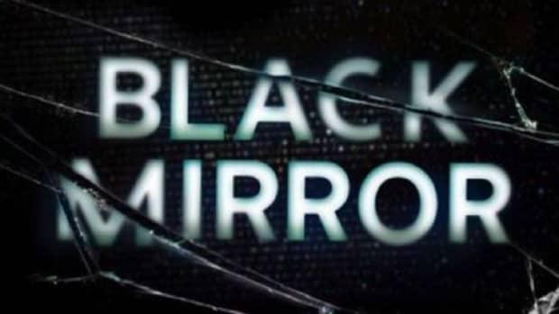 best-black-mirror-episodes