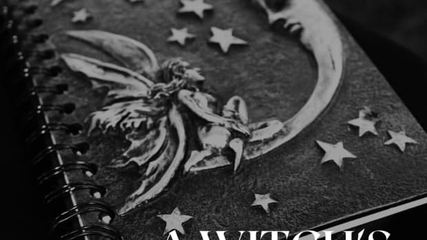 a-witchs-journal-spell-book-grimoire-or-book-of-shadows