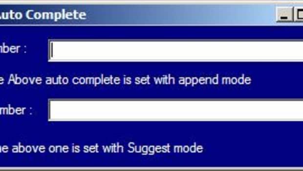 walk-through-create-an-auto-complete-text-box-in-c
