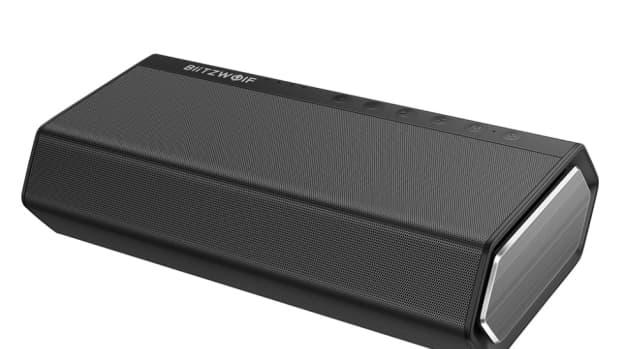 blitzwolf-bw-as2-40w-wireless-speaker-review