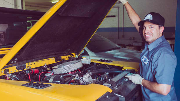 what-to-know-about-automobile-coolant