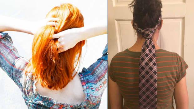quick-hairdos-for-short-hair