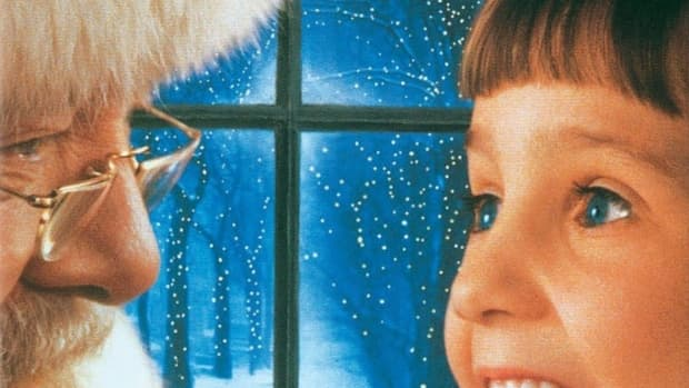 should-i-watch-miracle-on-34th-street-1994
