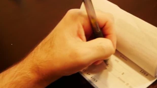 how-to-write-checks