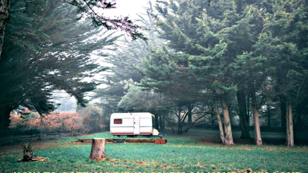 how-to-safely-live-in-an-rv-on-your-own-land