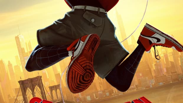 spider-man-into-the-spider-verse-a-review