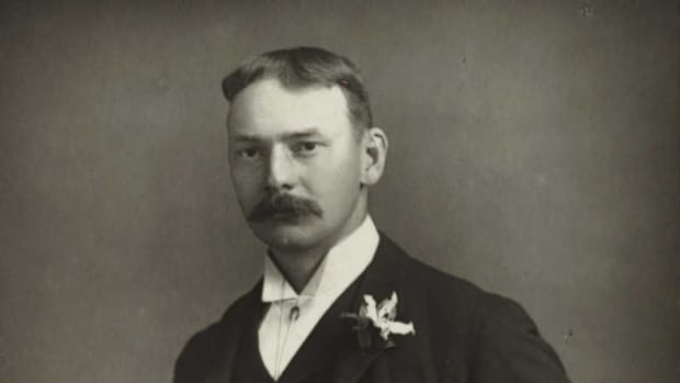 three-men-in-a-boat-by-jerome-k-jerome
