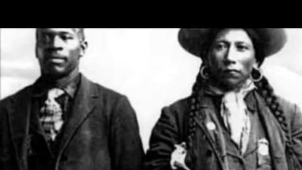 bass-reeves-legendary-african-american-lawman