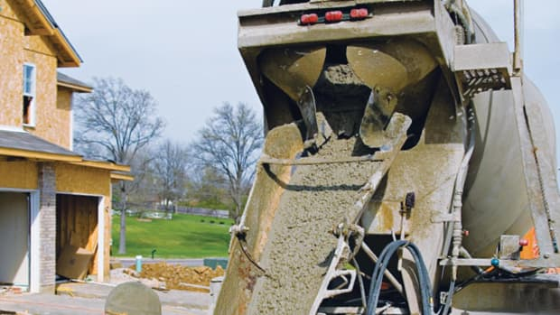astm-c172-how-to-sample-freshly-mixed-concrete