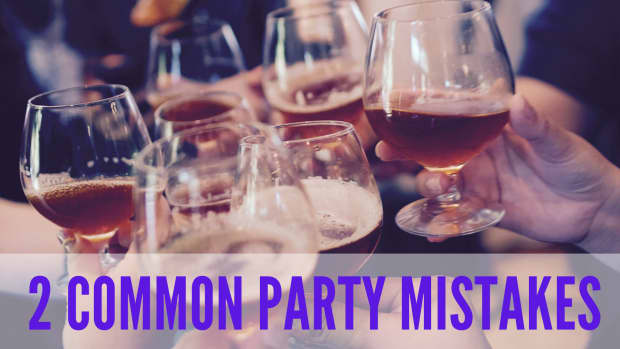 the-two-most-common-party-planning-mistakes-and-how-to-avoid-them