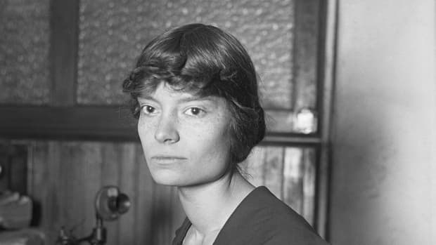 dorothy-day-a-lifetime-of-service