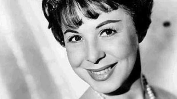 the-story-behind-the-song-blame-it-on-the-bossa-nova-by-eydie-gorm
