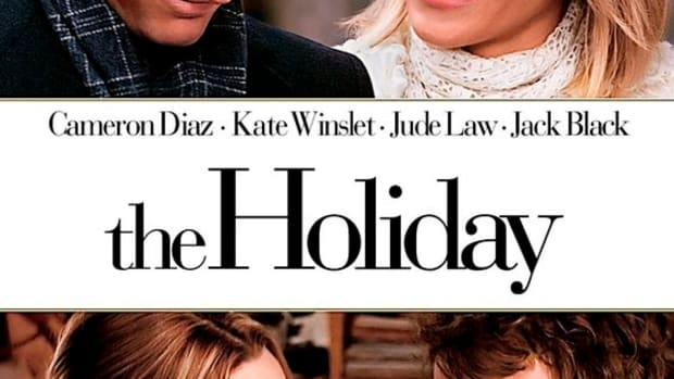 movie-review-the-holiday-by-nancy-meyers
