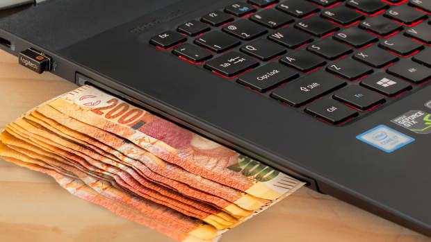 best-ways-to-earn-money-online-without-investment