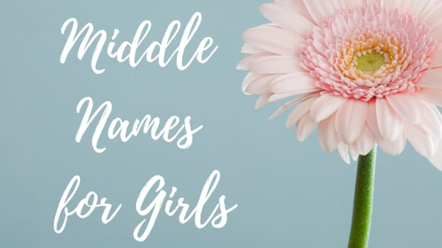 middle-names-for-girls