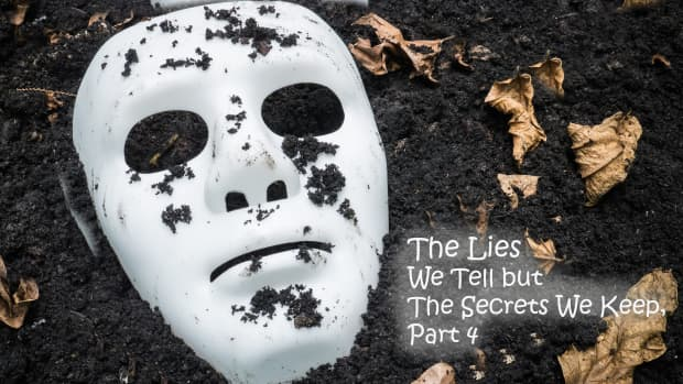 the-lies-we-tell-but-the-secrets-we-keep-part-4