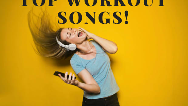 ten-top-workout-vidios