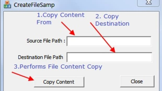 file-processing-using-vc-win32-mfc-apis-createfile-readfile-and-writefile