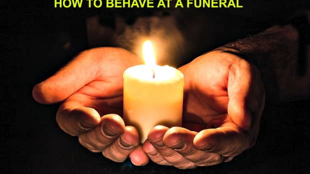 how-to-behave-at-a-funeral