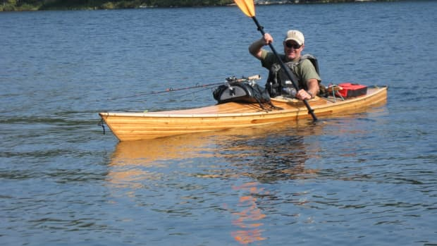 how-to-make-foot-braces-for-a-wood-kayak-or-canoe