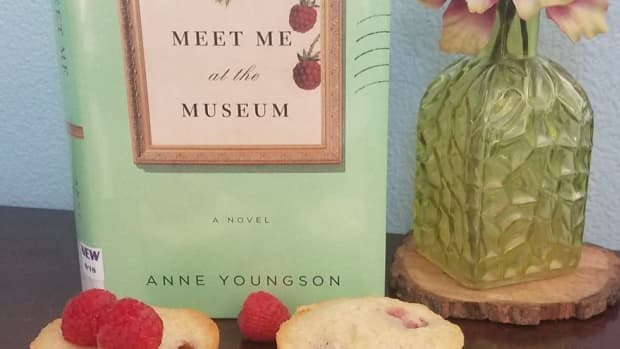 meet-me-at-the-museum-book-discussion-and-recipe
