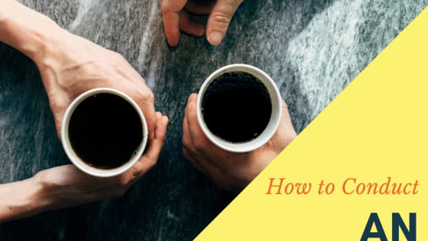 guide-for-journalists-how-to-interview-someone-for-a-story