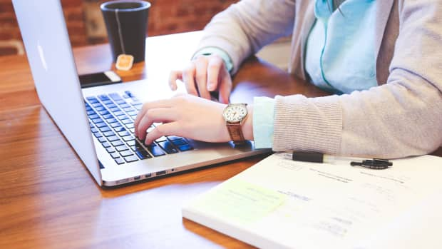 earn-money-online-typing