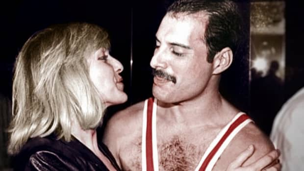 mary-austin-her-epic-romance-with-freddie-mercury