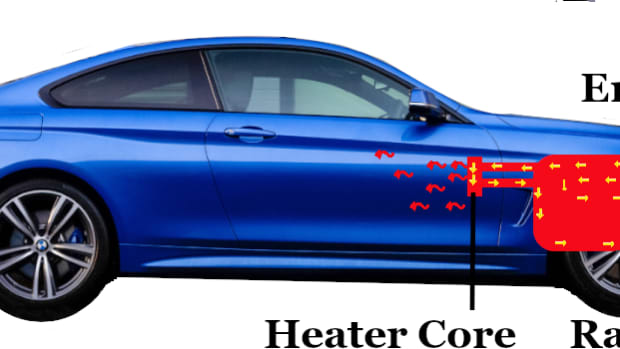vehicle-engine-cooling-system-simply-explained