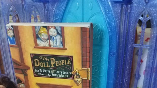 the-doll-people-book-discussion-and-recipe