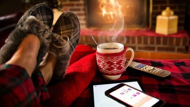 netflix-shows-and-movies-to-binge-watch-over-winter-break