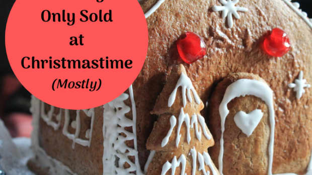 products-sold-only-during-the-christmas-holiday