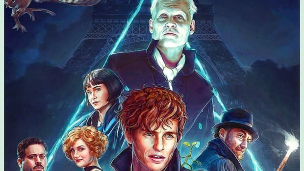 fantastic-beasts-the-crimes-of-grindelwald-spoiler-review